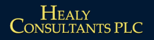 healy-consultants-logo