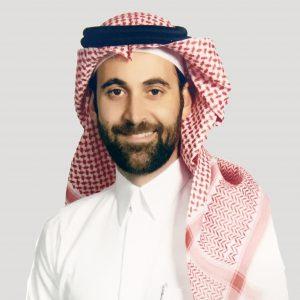 Saeed-Alajou