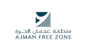 Ajman Offshore Company Formation | Ajman Free Zone Business