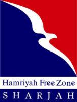 Dubai Free Zone Company Setup   Free Zone Company Formation Dubai