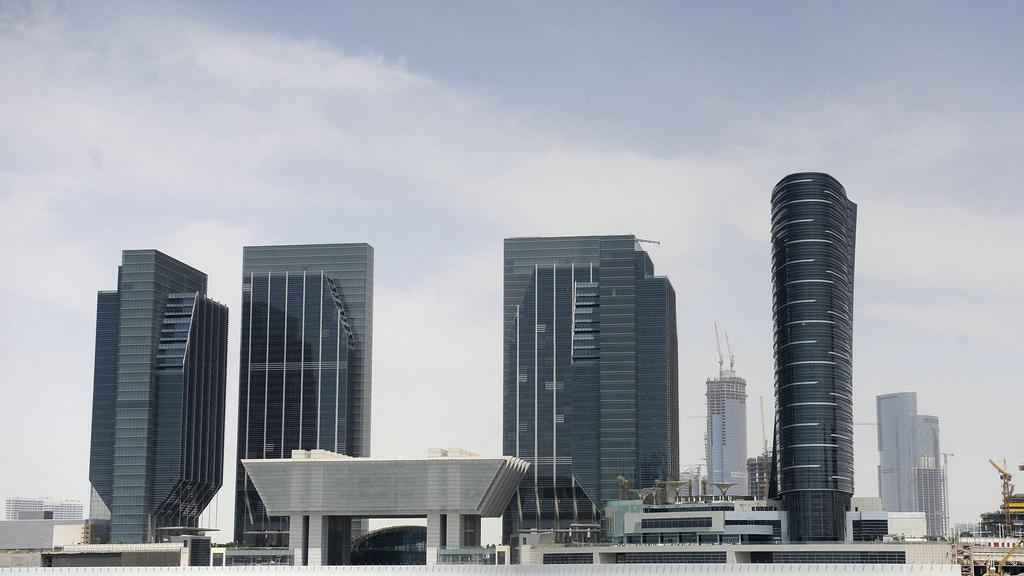 Guidelines in Starting Up a Business in Abu Dhabi Free Zone