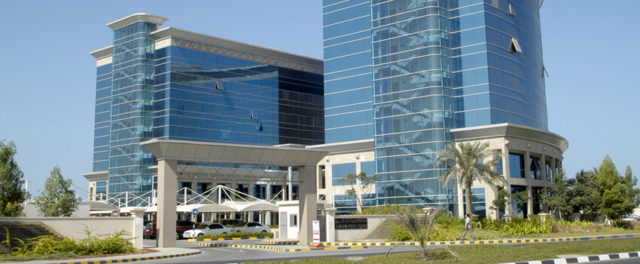 How to Venture into Ajman Company Setup