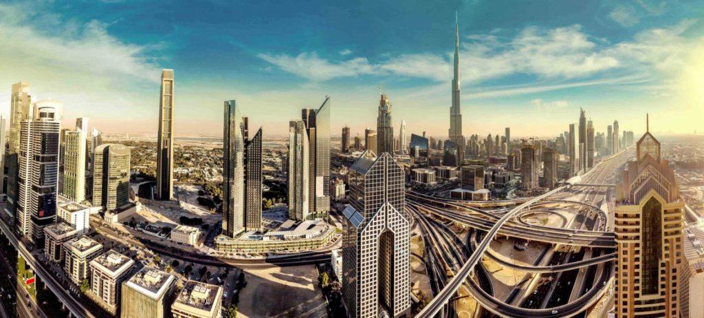 Business-Setup-in-Dubai