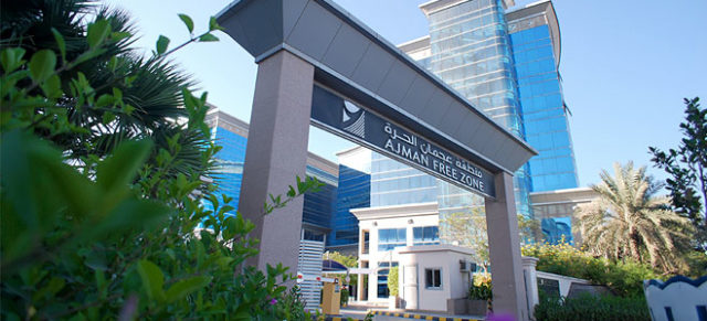 A Guide to Ajman Offshore Company Formation
