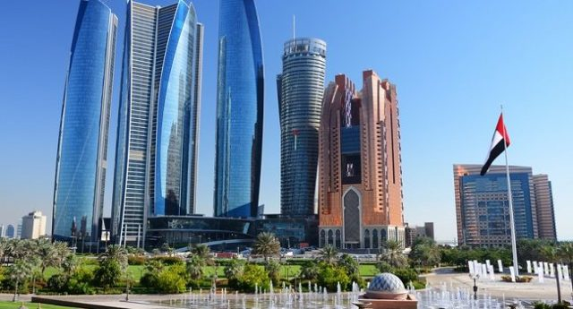 5 Steps for a Successful Business Setup in Abu Dhabi