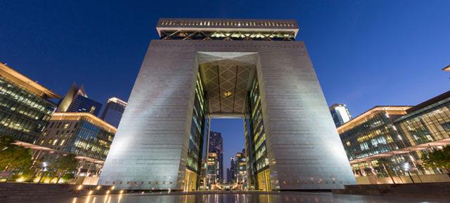 6 Amazing Reasons to Embark on a Dubai Business Setup This 2019