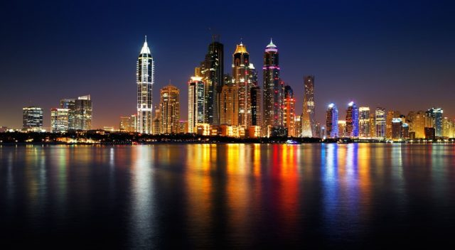 Things You Need to Know About Free Zones in UAE