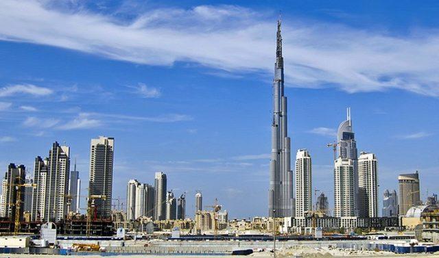 Top 10 Business Ideas in Dubai