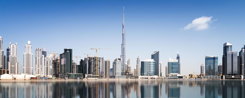 Company Setup in Dubai 1