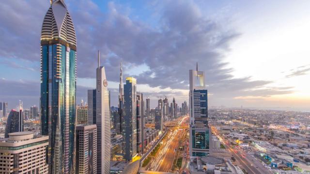 8 Steps To Company Setup in Dubai